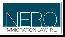 NERO Immigration
