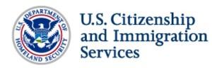 USCIS_Logo